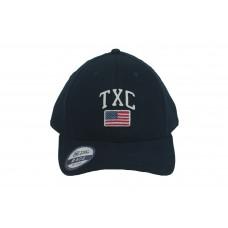 Boné TXC American