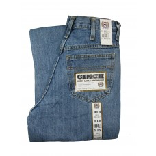 CALCA CINCH IMPORTADA GREEN LABEL/ ORIGINALFIT MB90530001