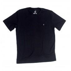 Camiseta Masculina Basica Strut